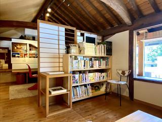 03図書室s.jpg