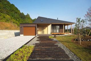 kamohara0212.jpg