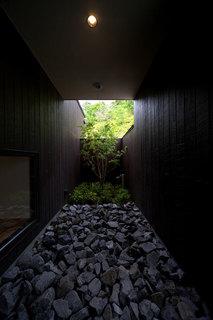 kamohara02123.jpg