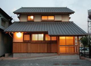 matuzawa02103.jpg