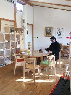 yamamotoosamu0212.jpg